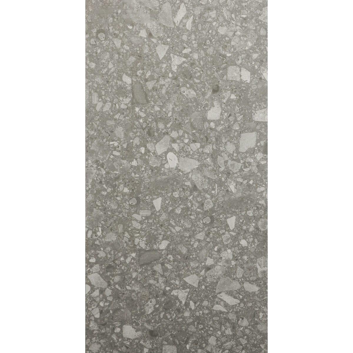 T10915 StarDust IBIS White Matte 2