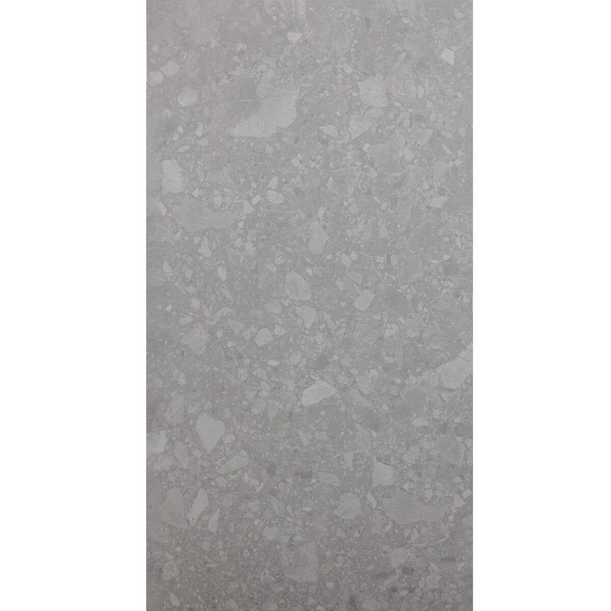 T10916 Stardust Grey Matte