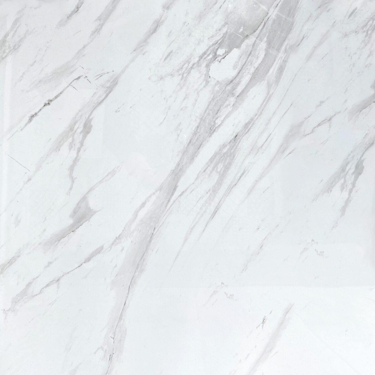 T10937 Sweden Makael white v2