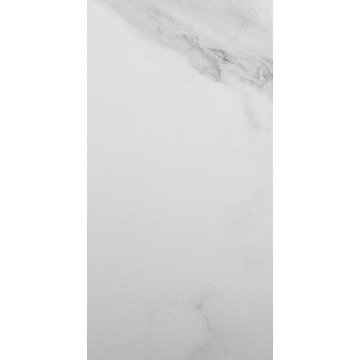 T10948 Olso Iceberg White Matte 2