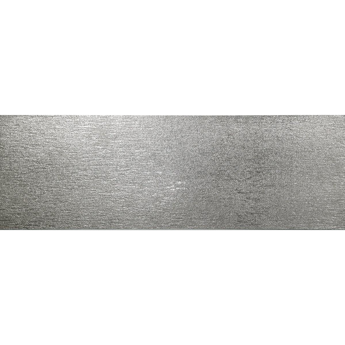 benetton decor r90 silver p1