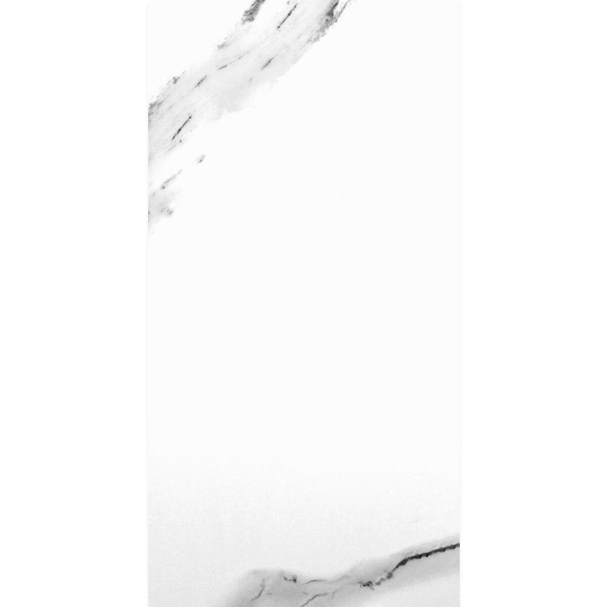 t10953 finland snow powder v2