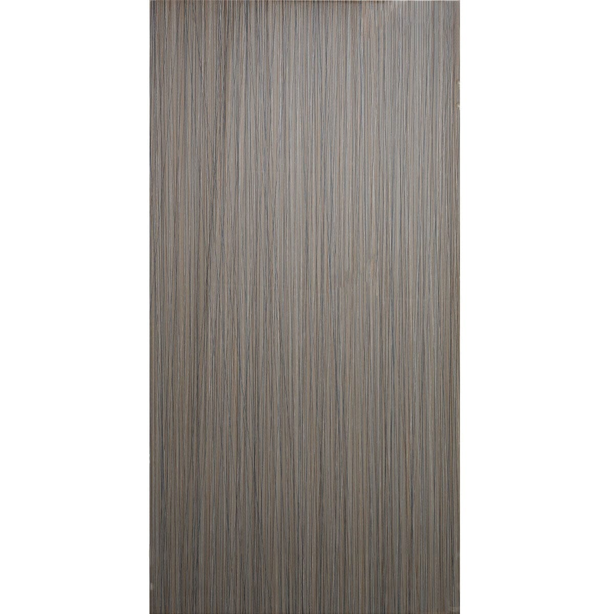 BAMBO LINEAL STRIP SAGE TAUPE T10347 P1