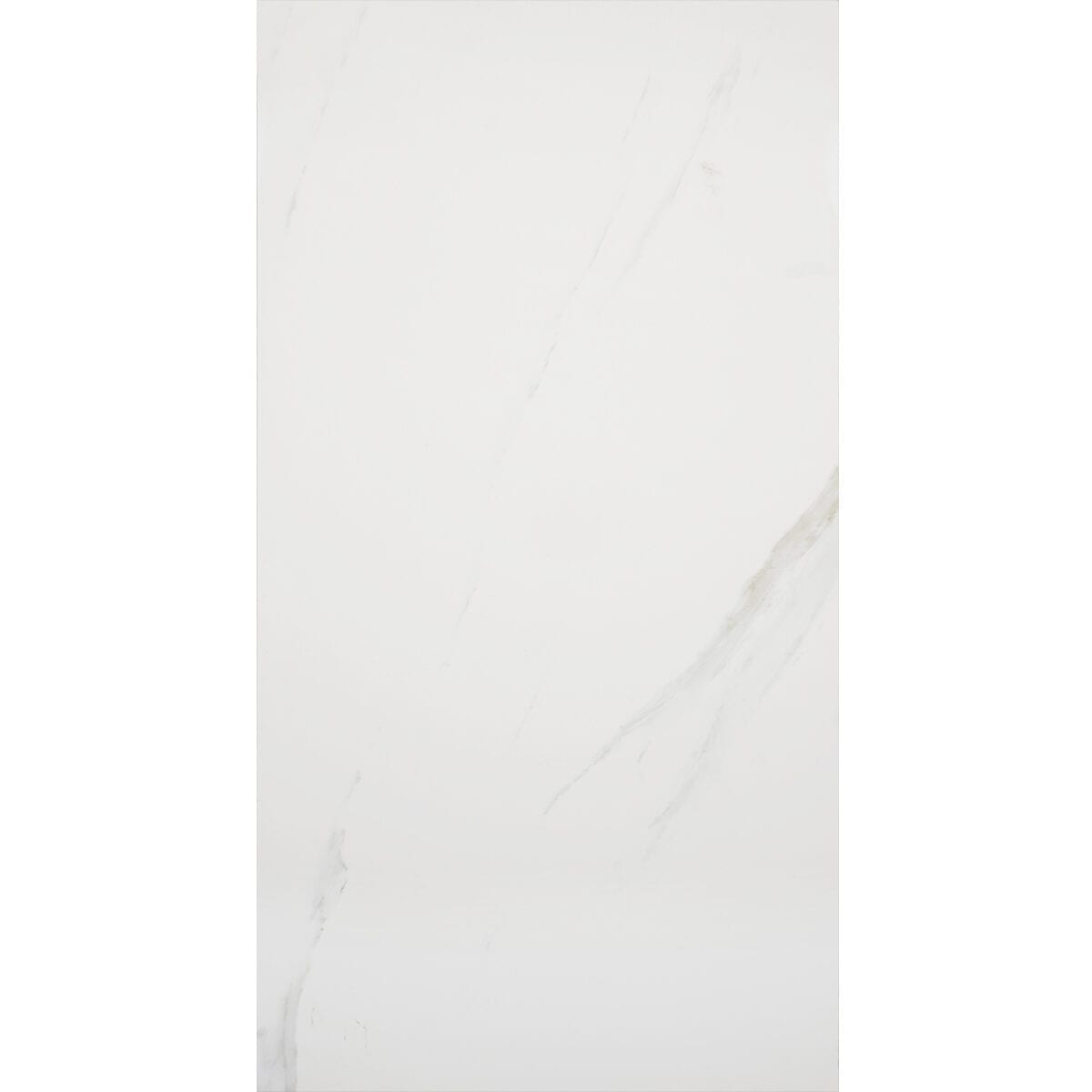 CASABLANCA WHITE POLISHED 12X24 T10662
