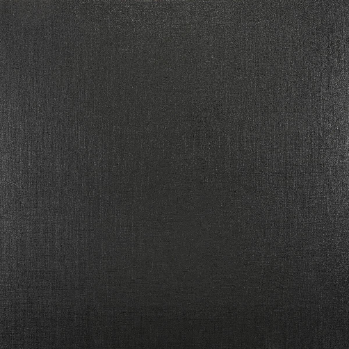 COSMOPOLITAN BLACK T10494 P1