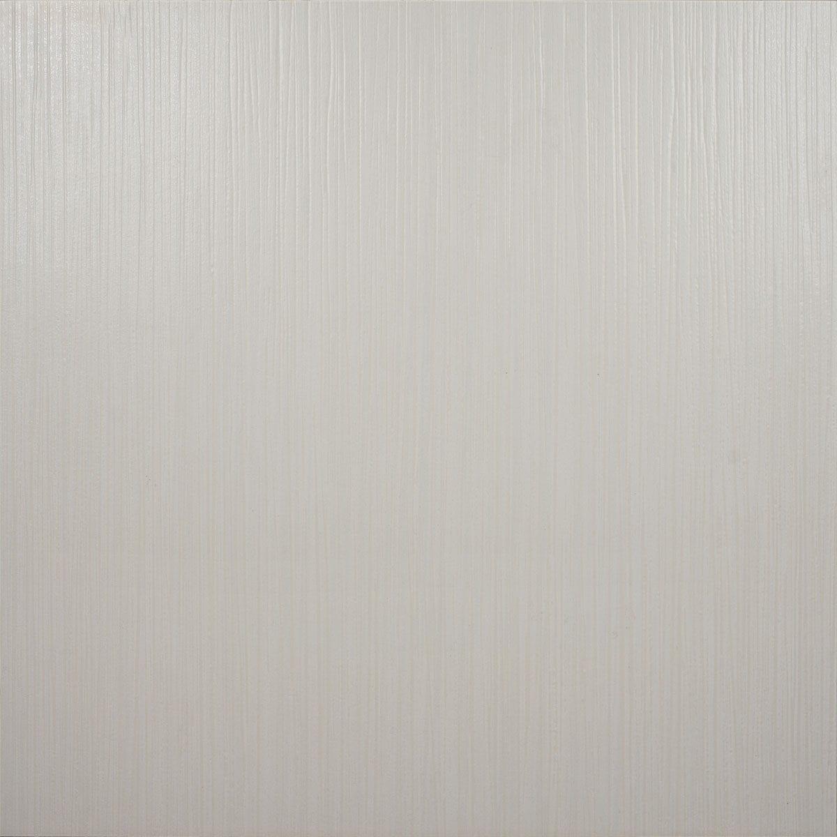 CREEK WHITE T10959 DT P1