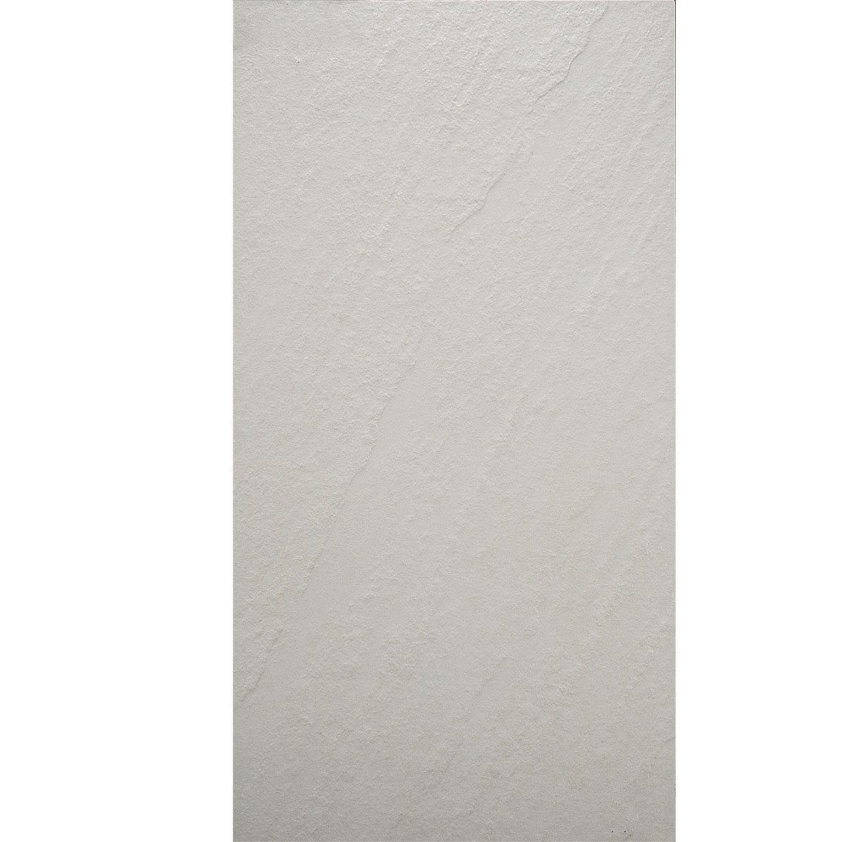 DESERT WHITE T10008 P1
