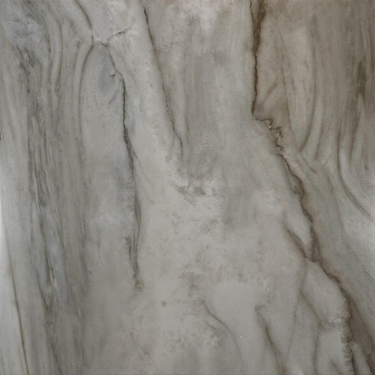 DOLCE ELEGANCE GRIGIO T10176 P1