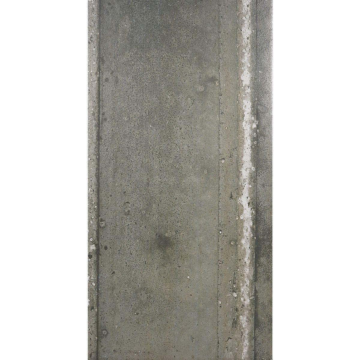 GENOVA GRAFFITI T10412 P1