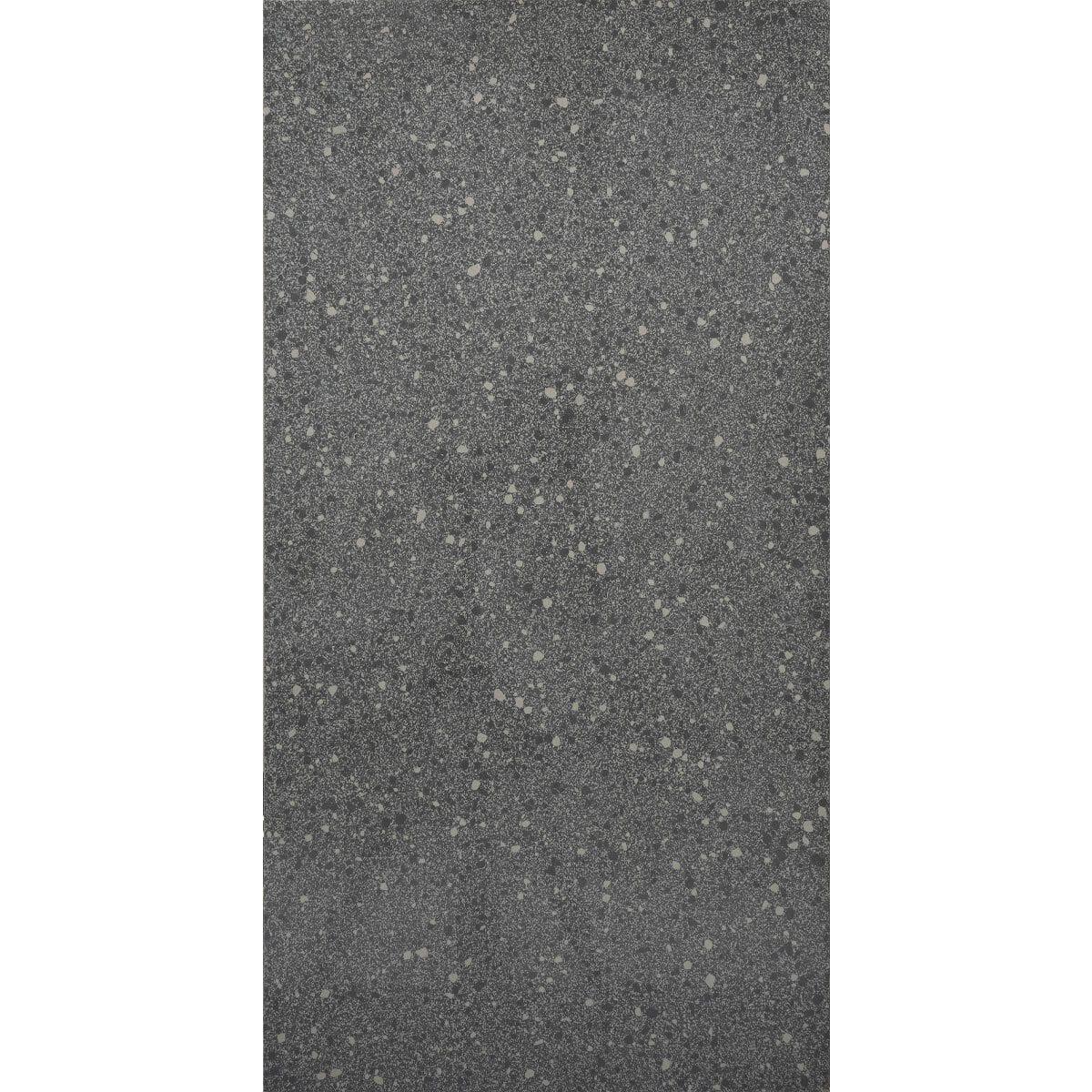 GRANULE GRAPHITE T10352 P1