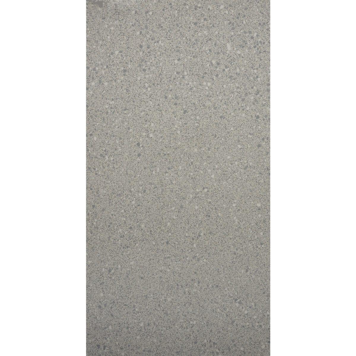 GRANULE GREY T10351 P1