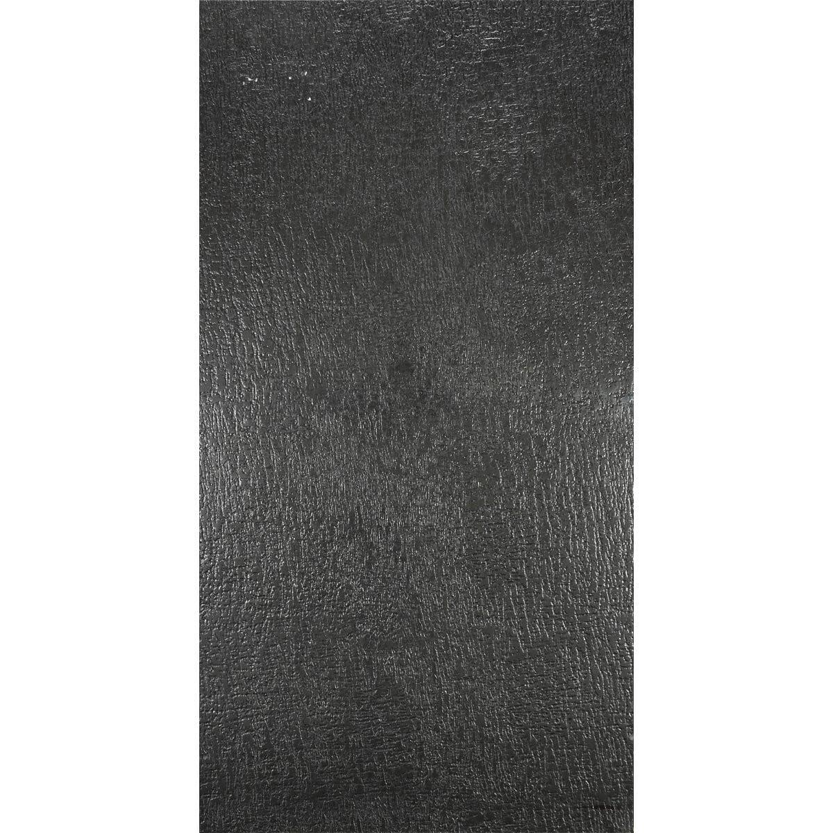 GUSTO FABRIC BLACK T10410 P1