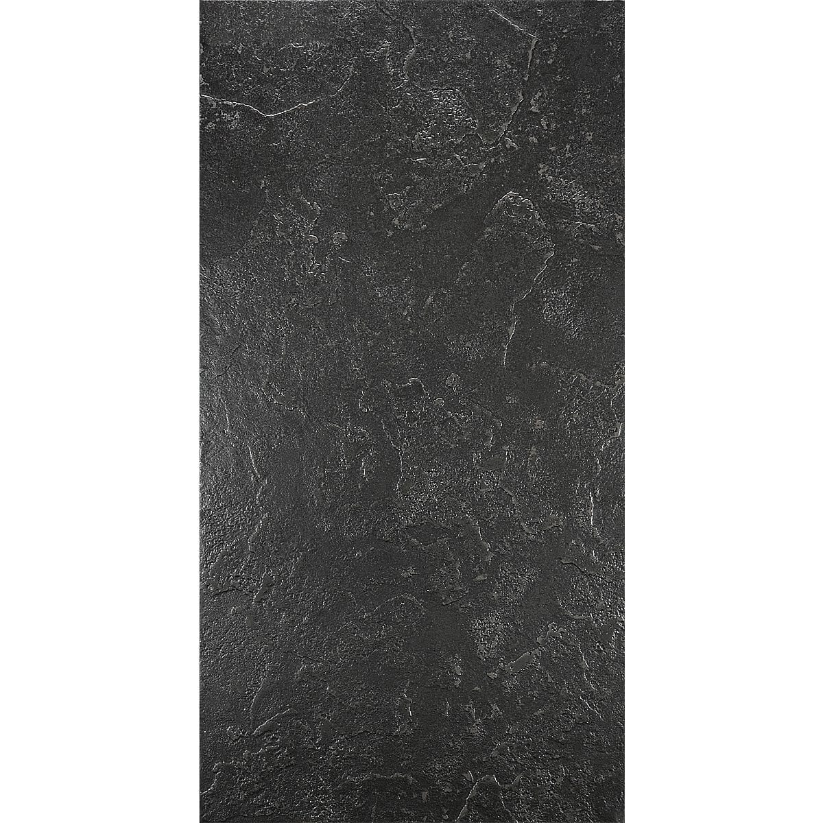 GUSTO STONE BLACK T10408 P1