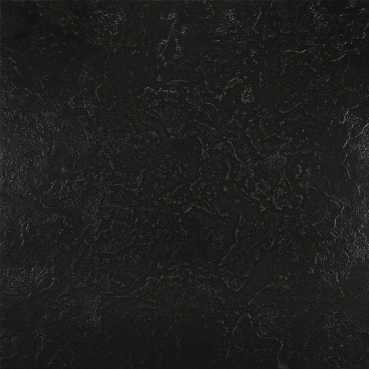 GUSTO STONE BLACK T10416 P1