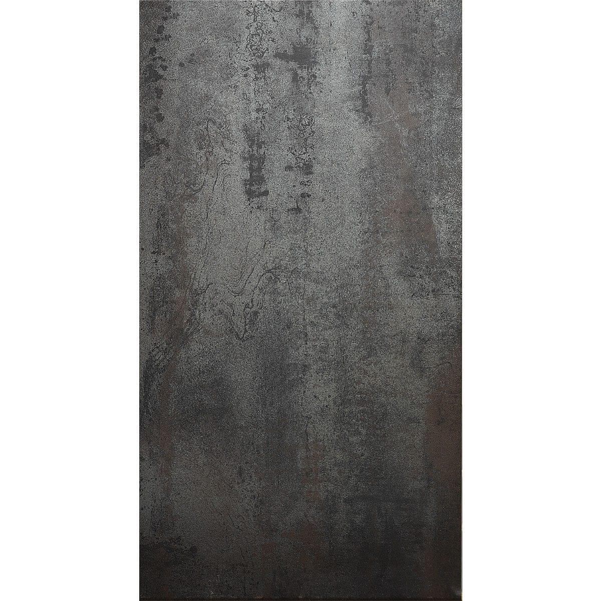 METALLIC SILVER T10234 P1