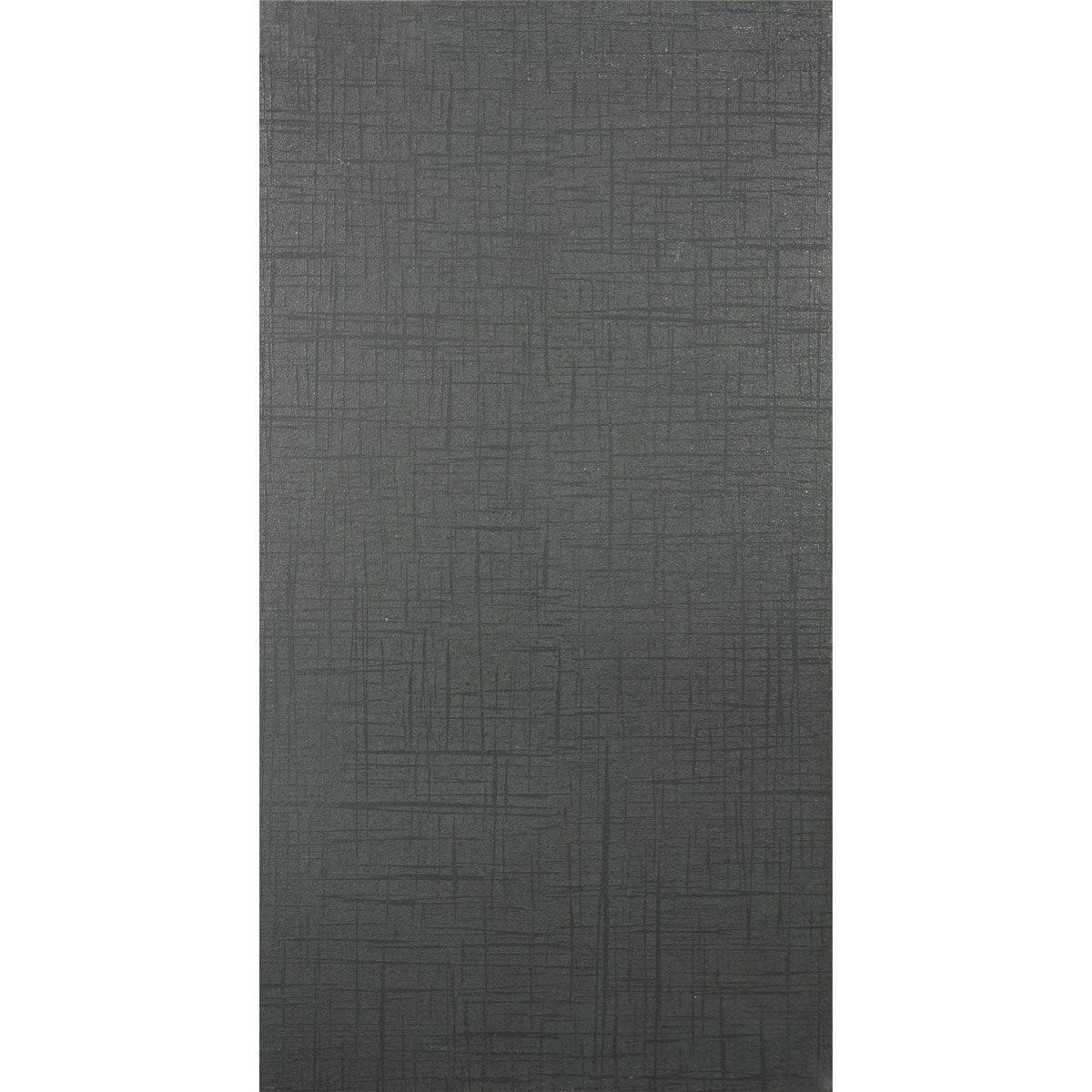 MILANO BLACK T10235 P1