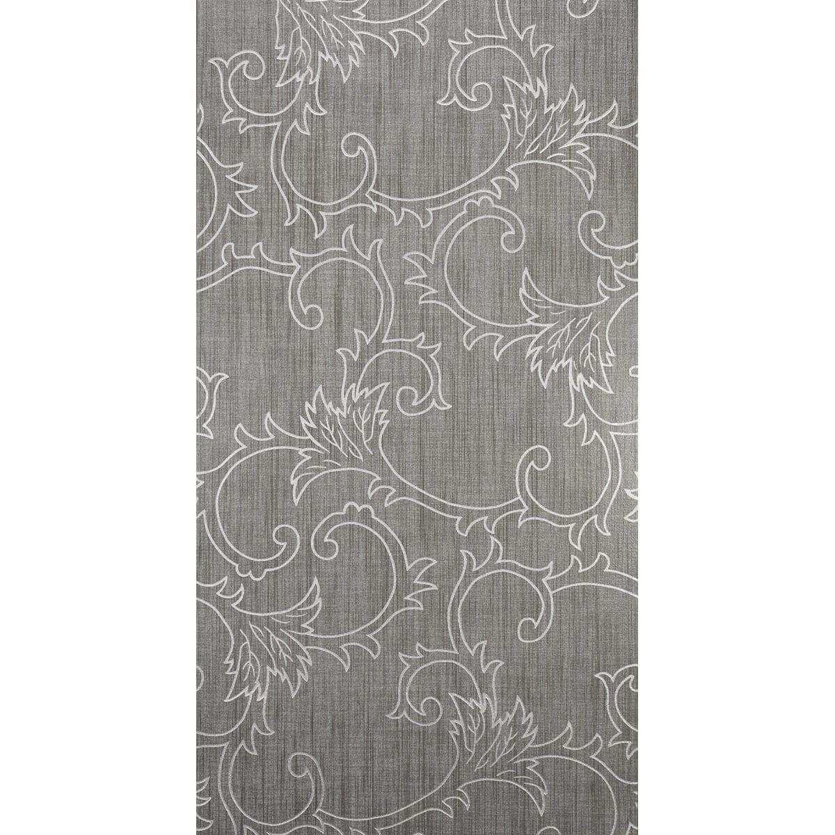 Marigold Grey 12x24 D00006