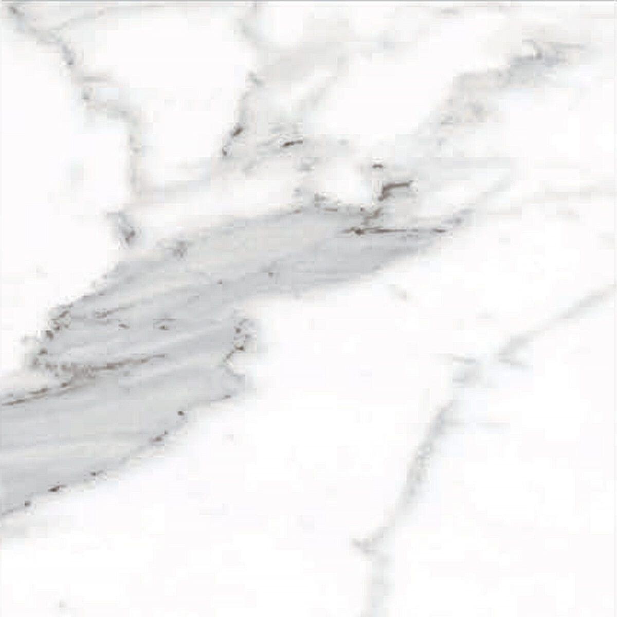 OSLO ICEBERG WHITE F 24X24 T10933