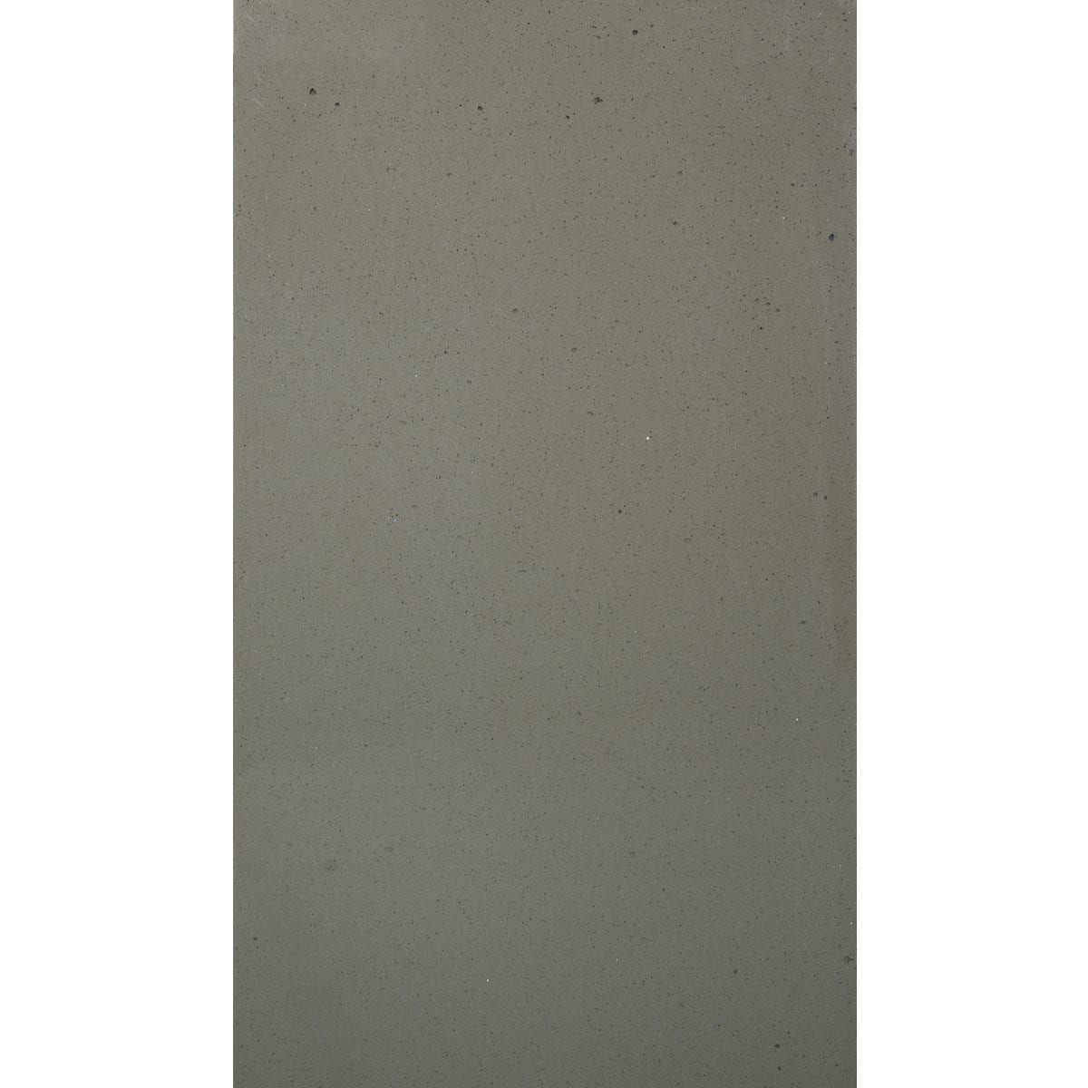 QUARTZITE STEEL T10358 P1