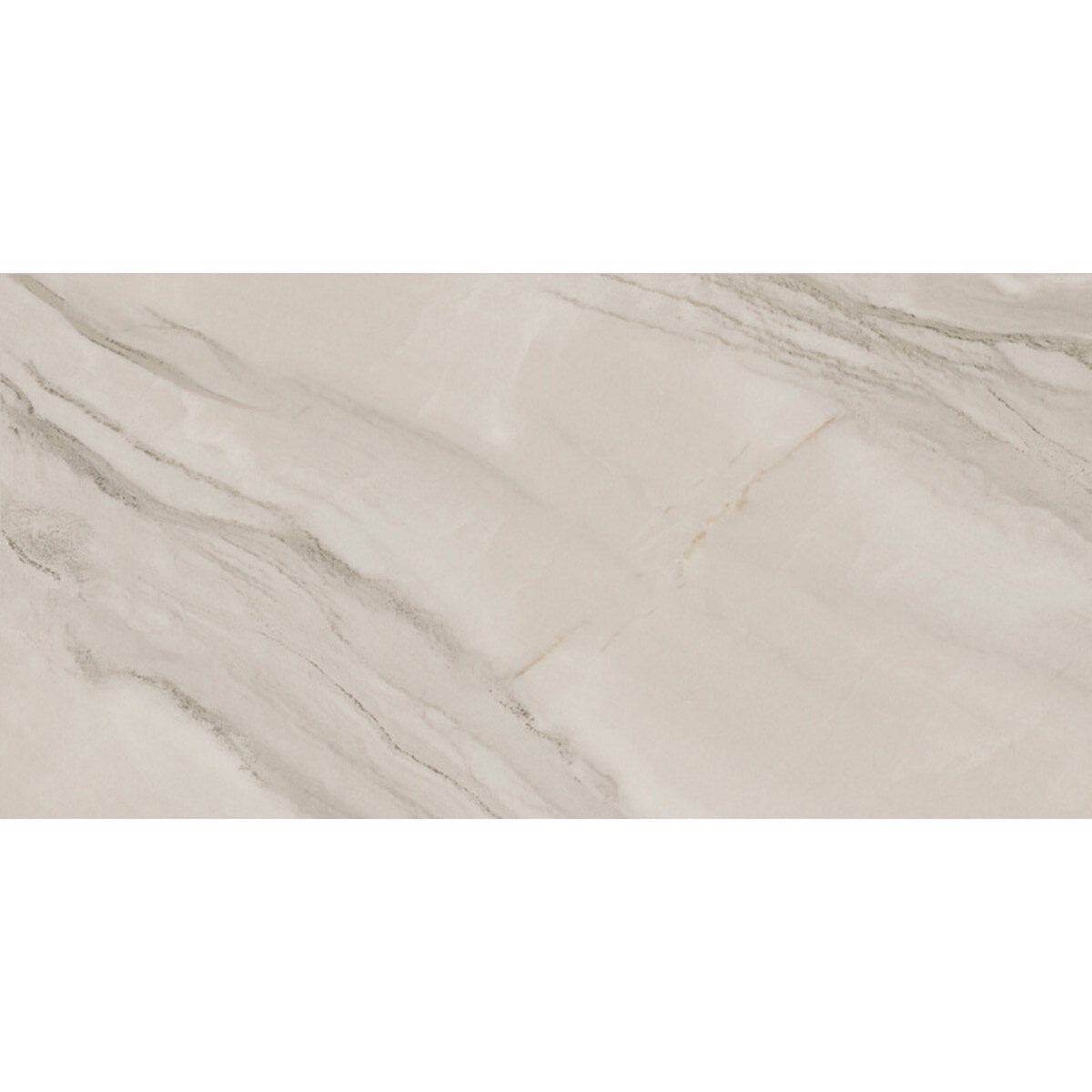 T10094 FES 3027 20X40 FLOOR TILE MATT P1