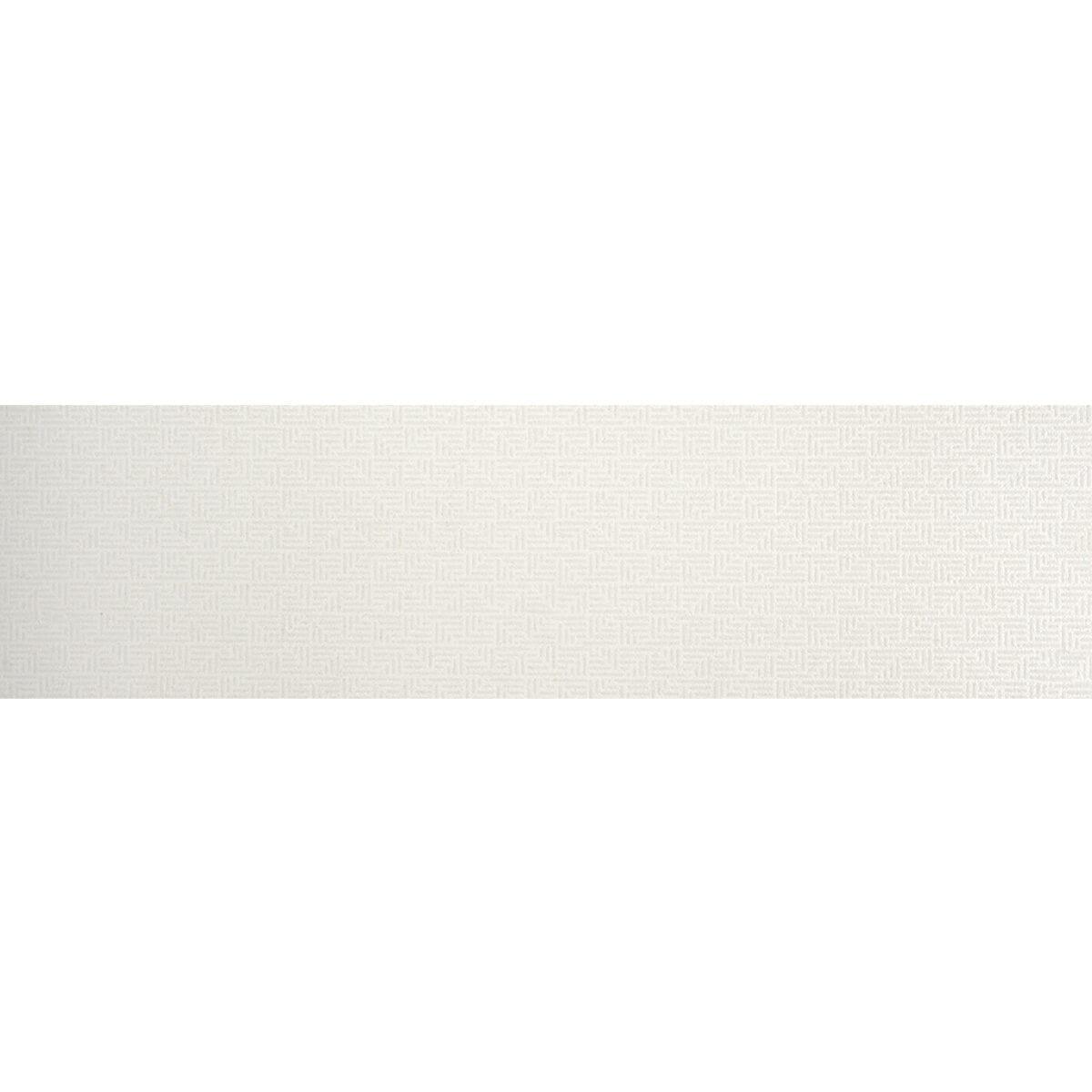 Trinity White Lux Lappato 9x36 T10451