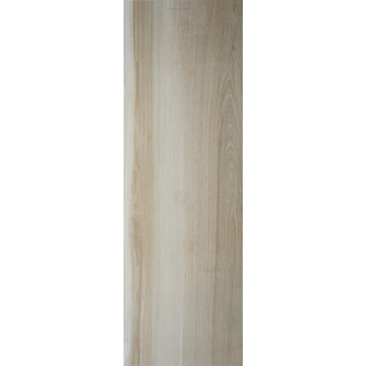 WOOD POLISHED TIMBER T10541 P1