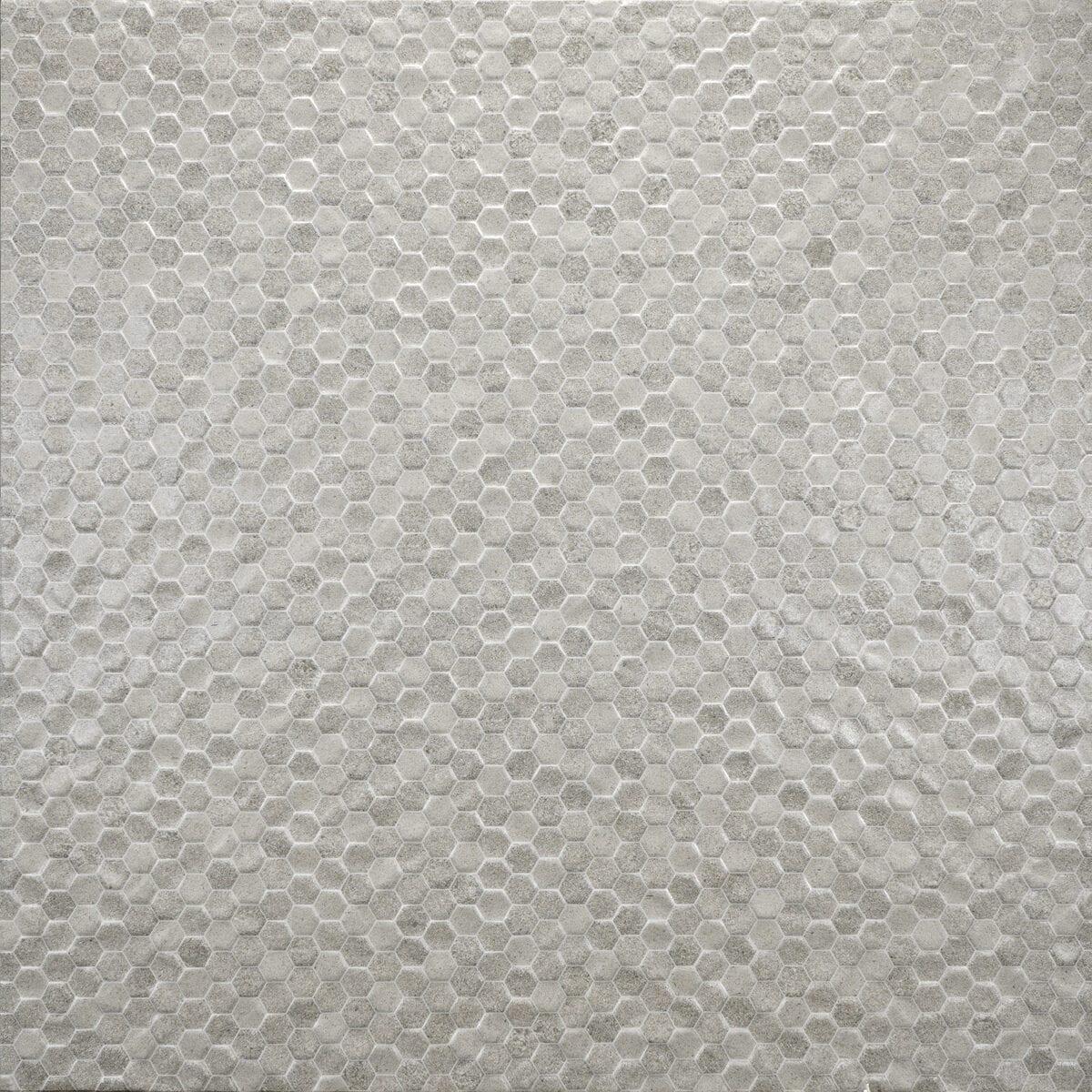 archistone light grey 24x24 d00103