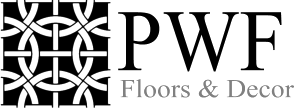 PWF Floors & Decors Inc.