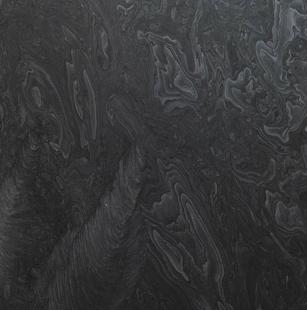D00058 DEC BRILLIANT BLACK LAPP