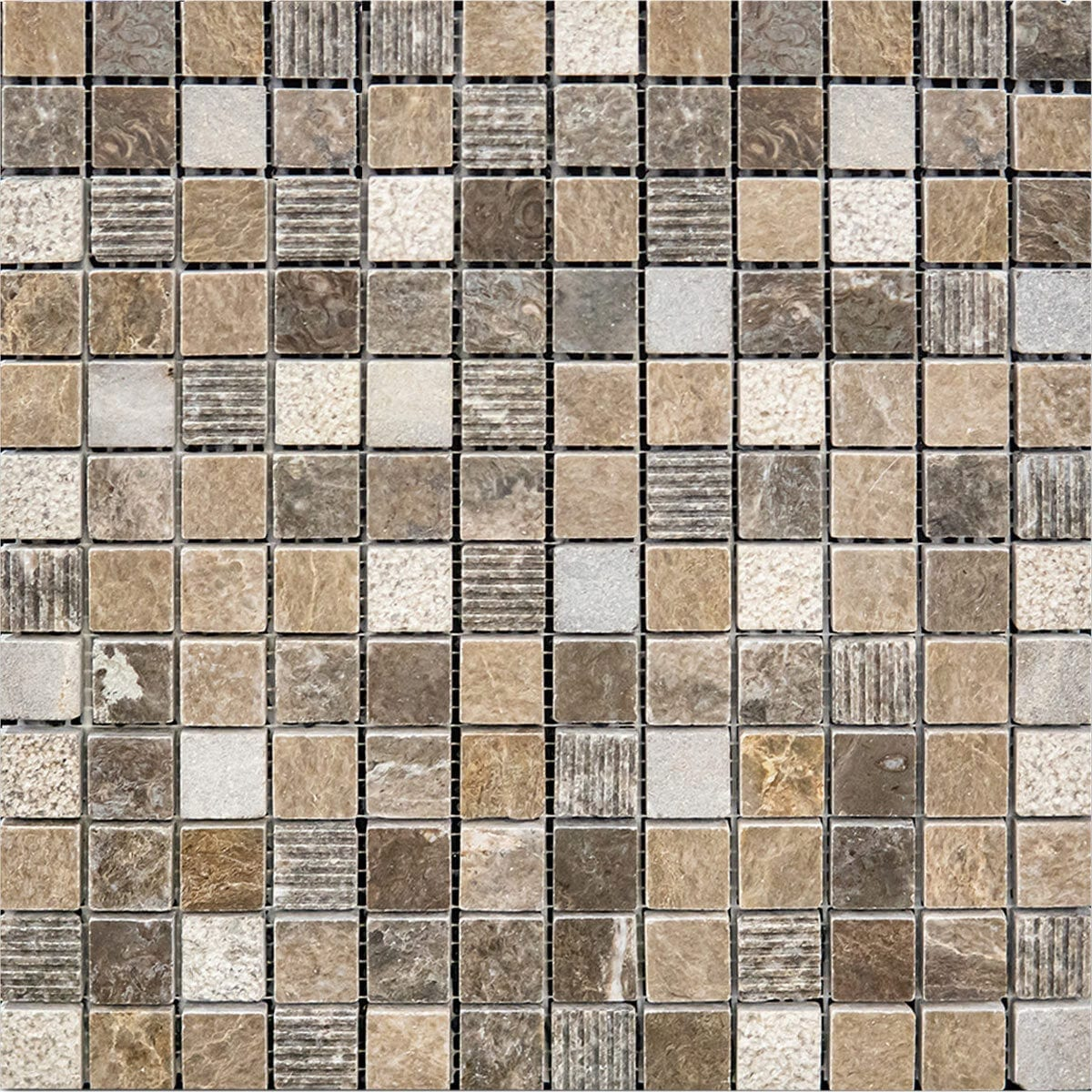 M50696 DT dillerstone mix grey brown 1