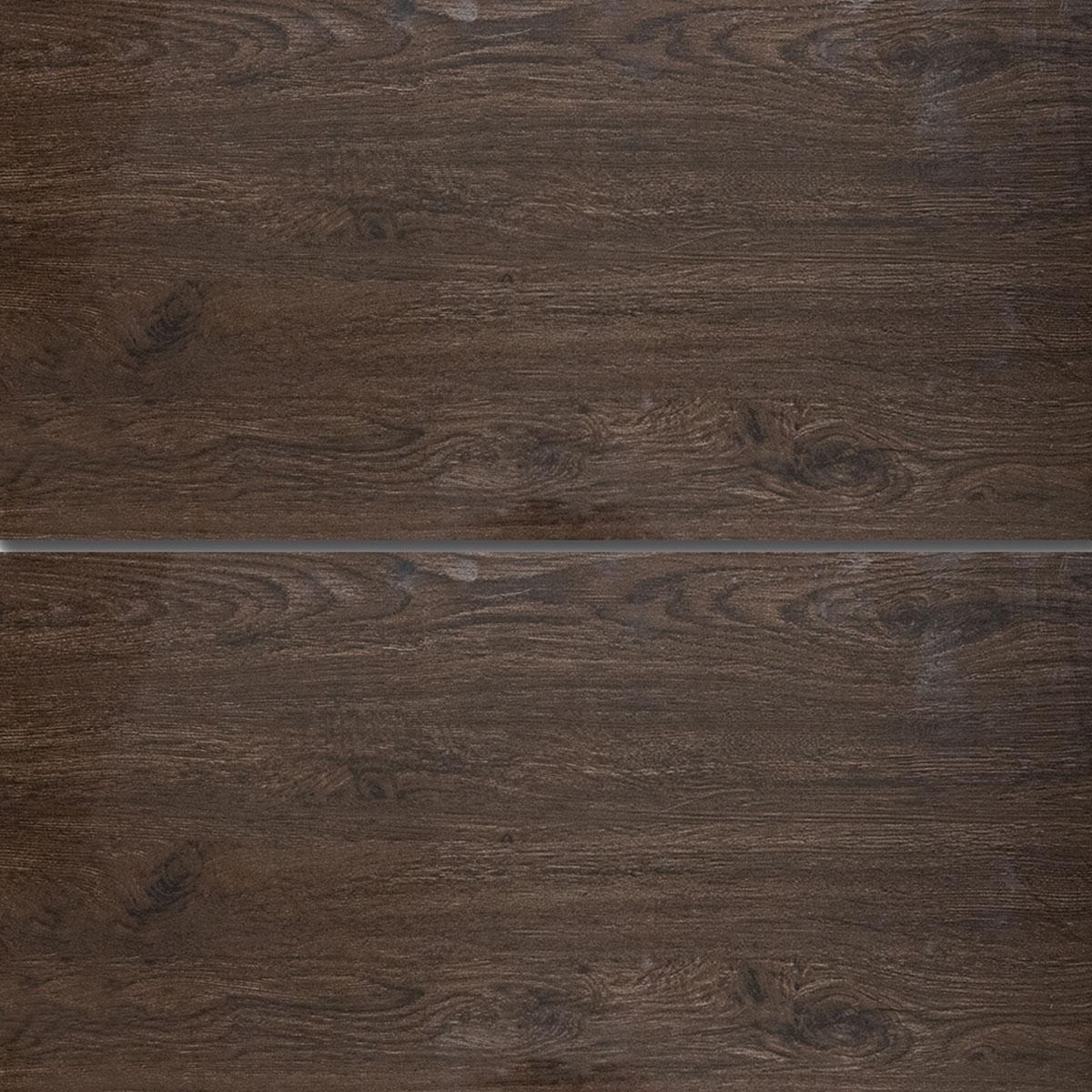 T10033 amani oak polished 1