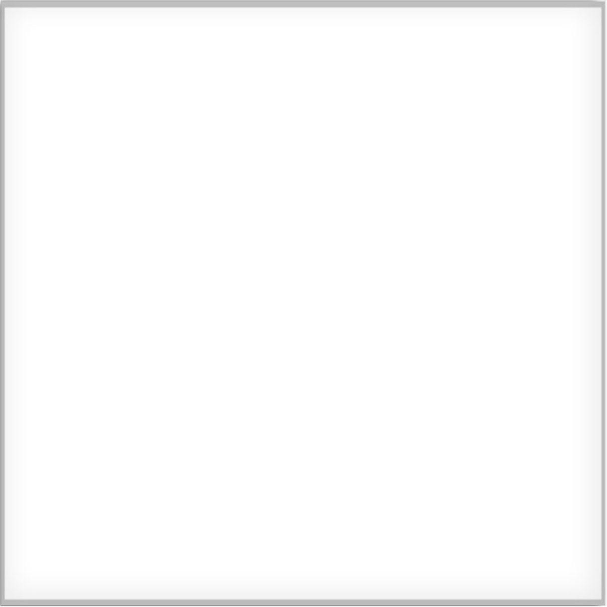T10797 amani pure white 12 24 3