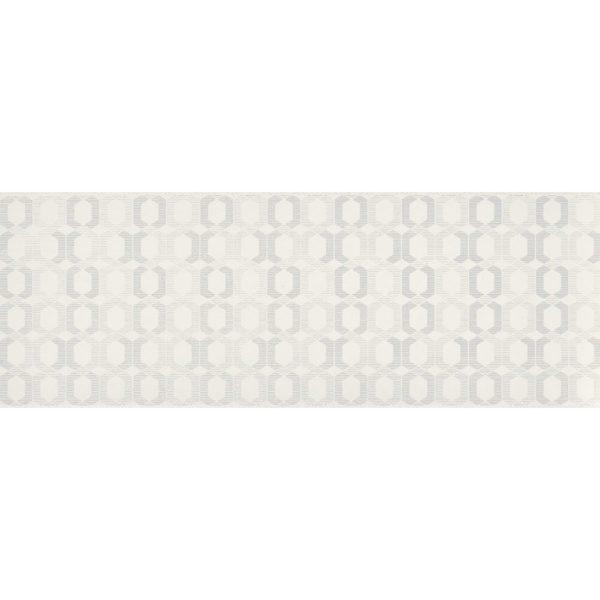 W00252 PEARL CHAIN WHITE P1 1 1