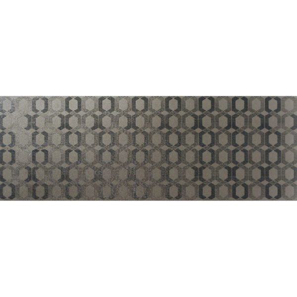 W00255 PEARL CHAIN GREY P1 1 1