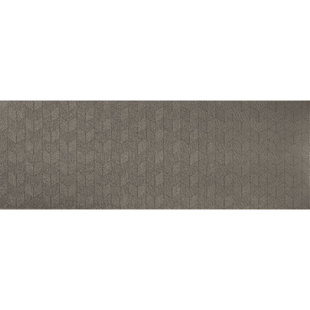W00256 THE PEARL CHEVRON GREY 1
