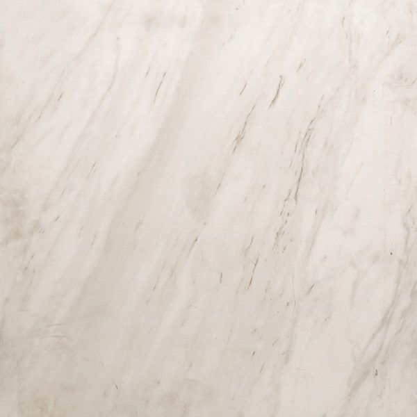 T10228 EVEREST PURE WHITE MARBLE MATTE