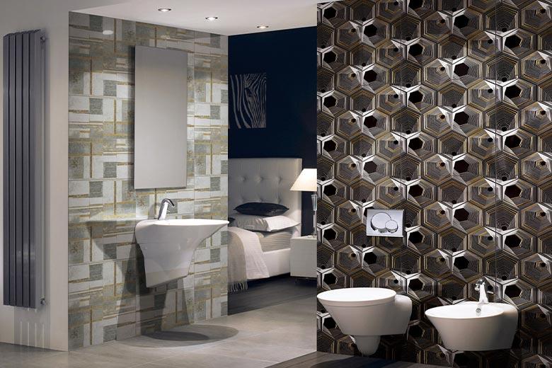 Mosaic tiles, mosaics store edmonton