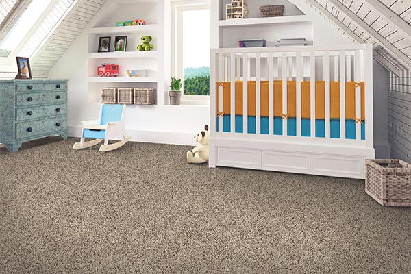 Residential carpet banner 600x400 2