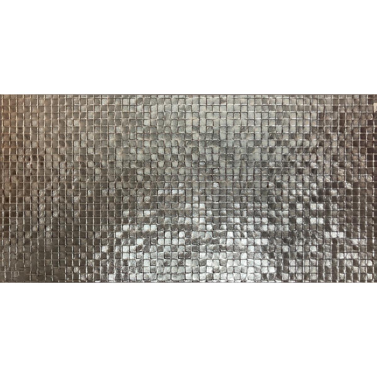 Ritz Cher Metal MAtte D00014
