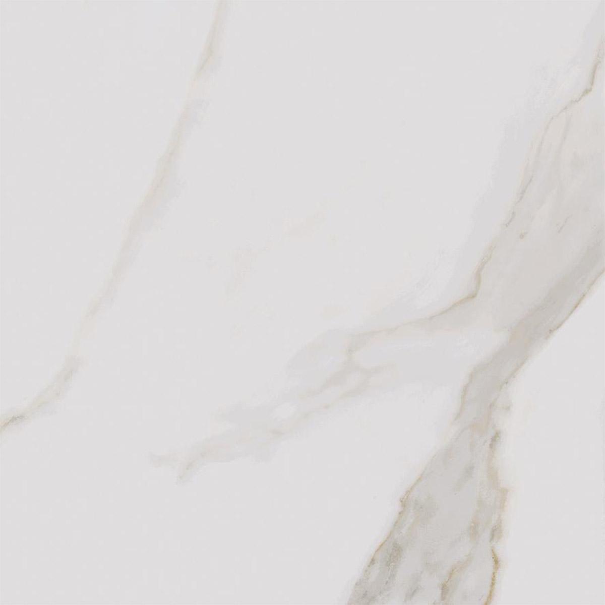 APULIA GOLD 48X48 P1