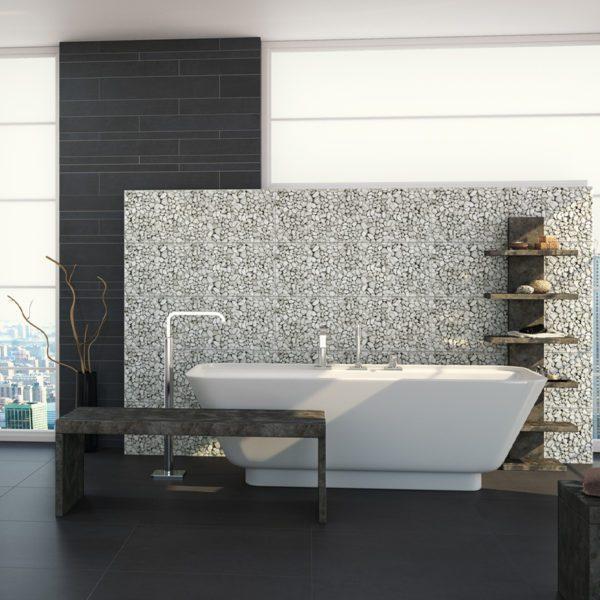 Amb_JAZZ-Blanco-Oleo-Stone-Pav-Zement-grafito