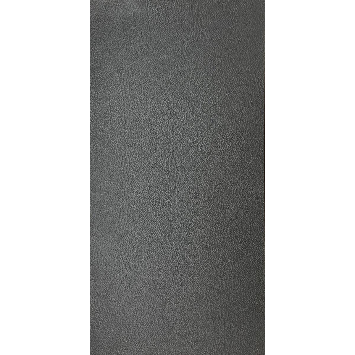 COSMOPOLITAN WOOD JETBLACK T11023