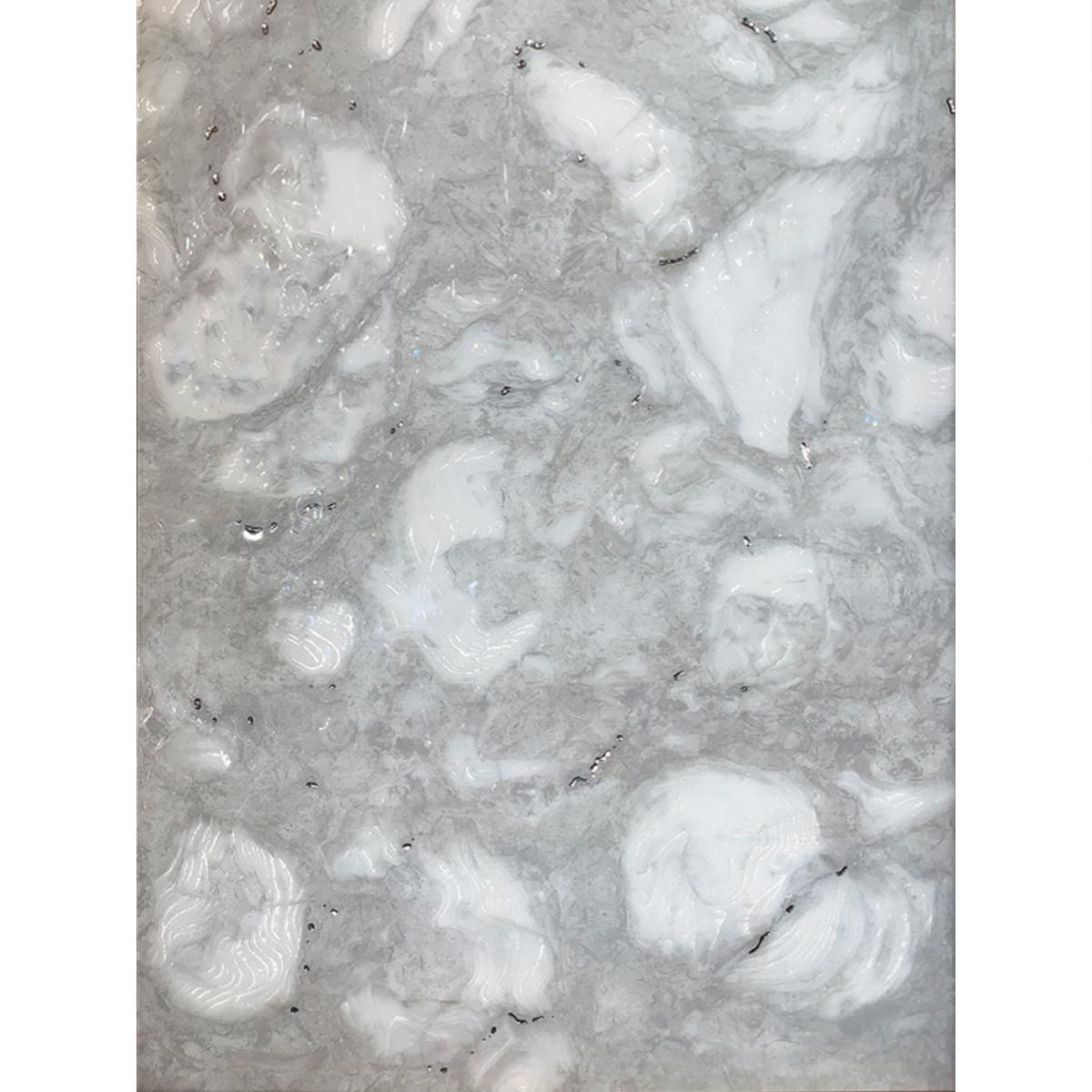 D00172 VERSUS PEARL WHITE