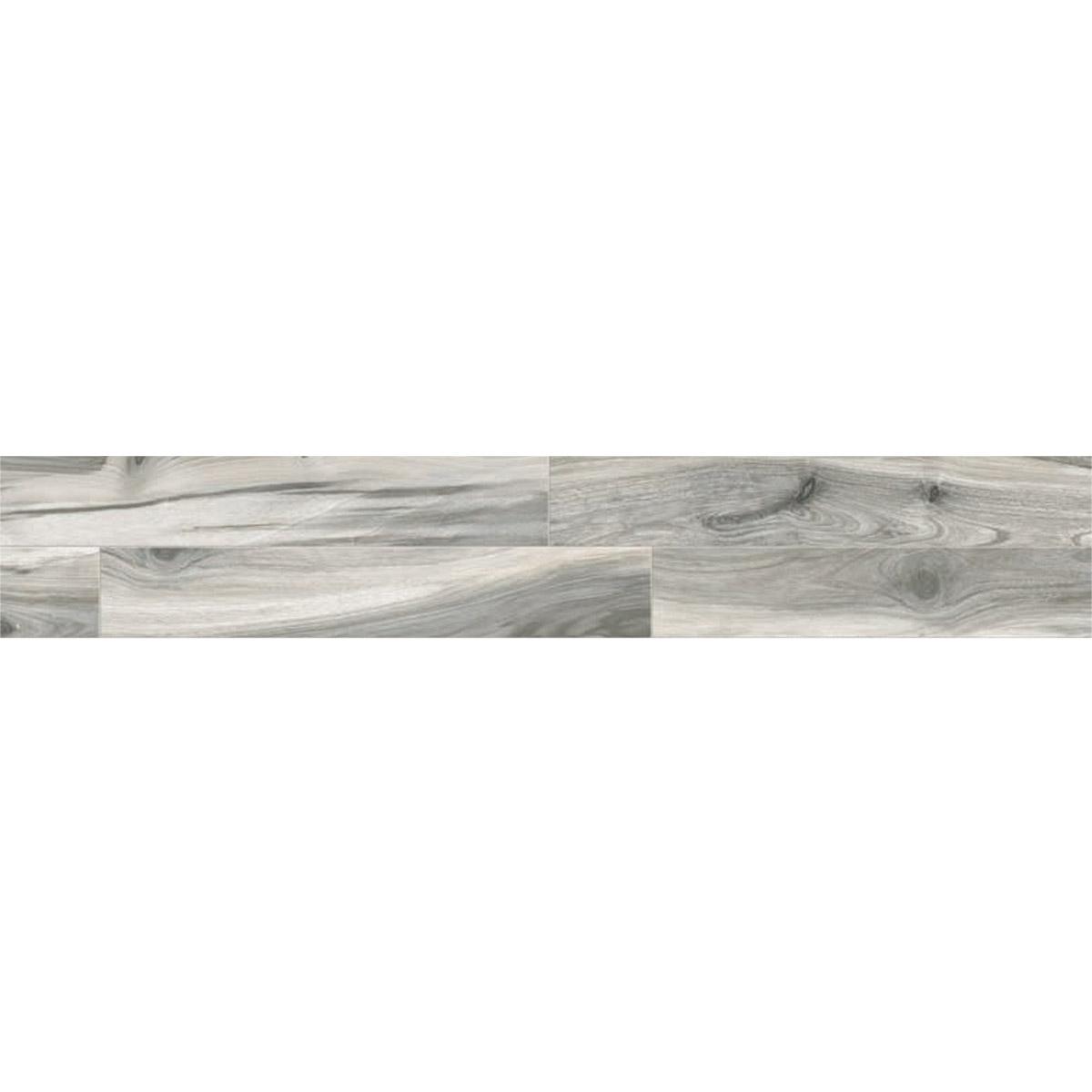 KUARI NELSON T11055