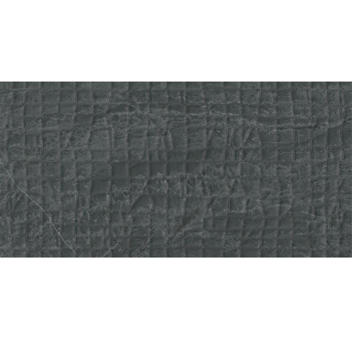 SLATESTONE BLACK TEXTURE1 D00193