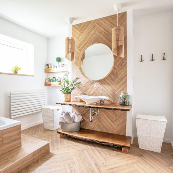 boho-style-bathroom-interior-1177306338-b36bd58025d349158d31b9eaf2b6b55c