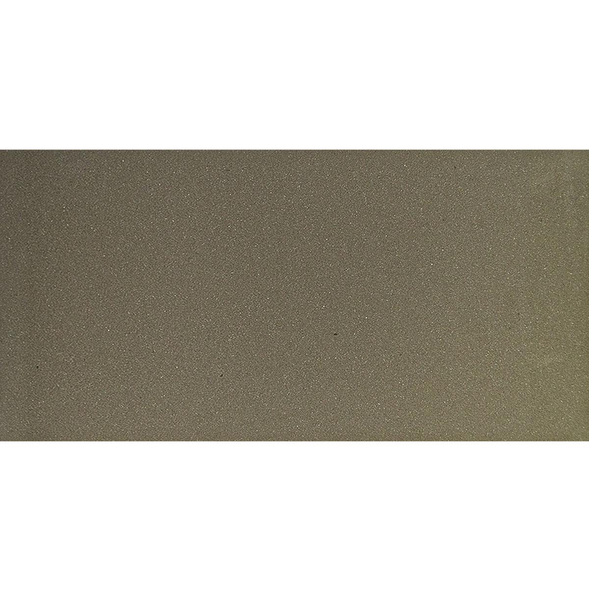 germania dark grey
