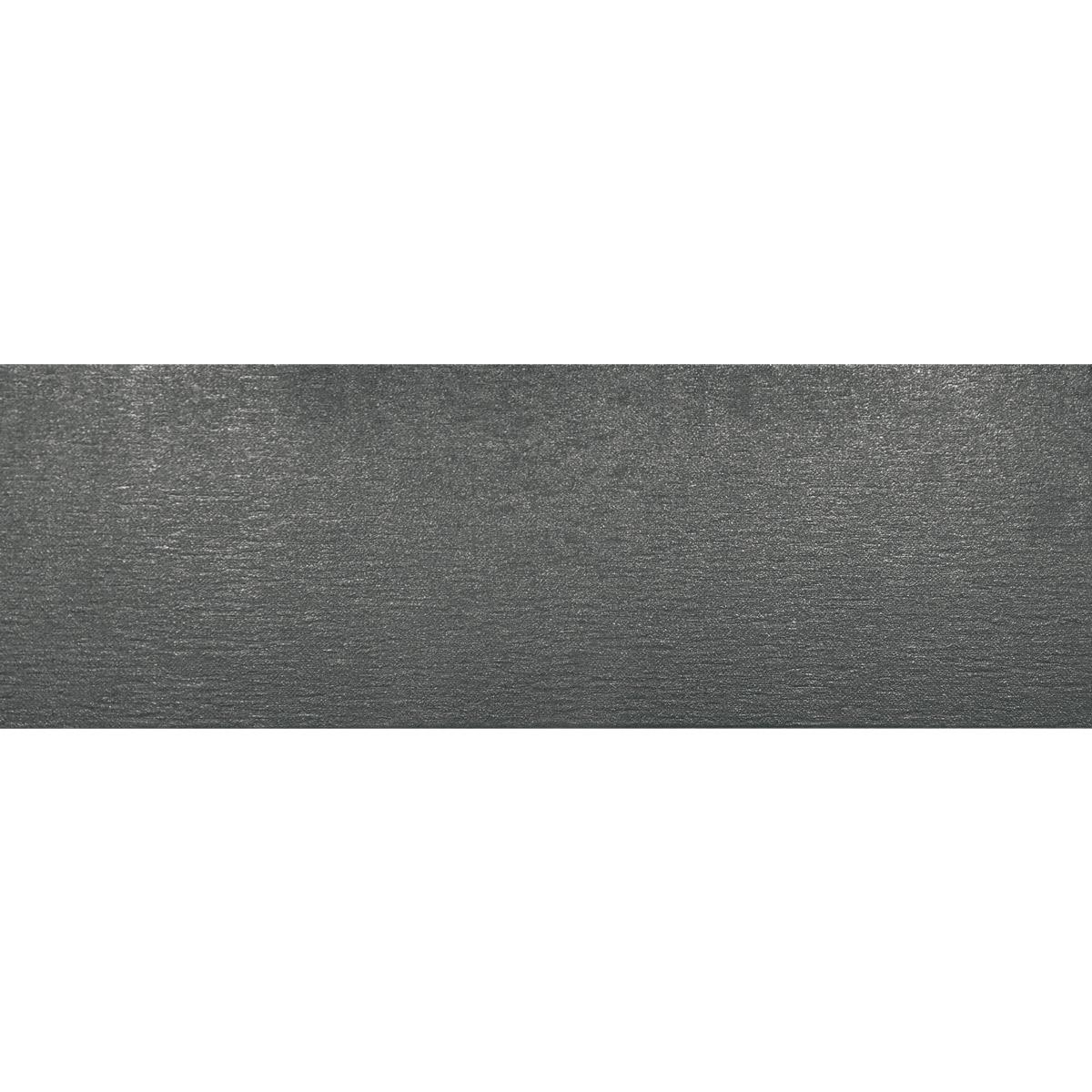 BENETTON R90 GRAPHITE W00058 P1