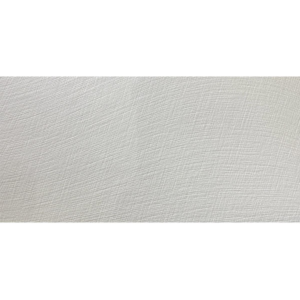 BYRON 12 X 24 WHITE MATT T10775