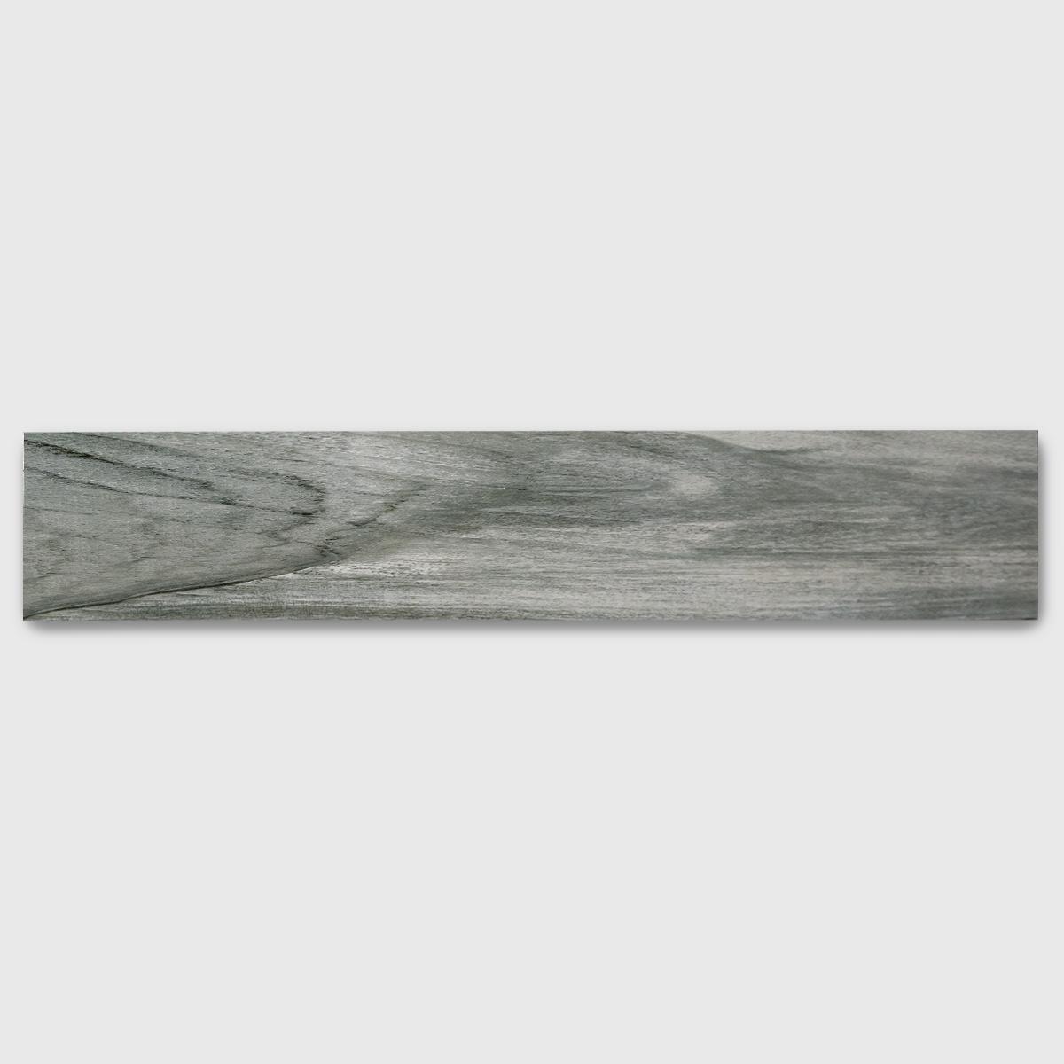 T10537 ipewoodlock grey